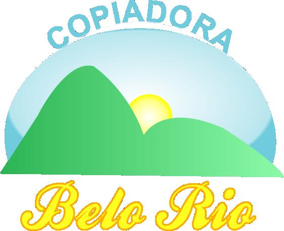 Copiadora Belo Rio